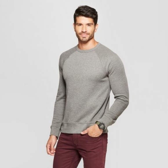 Goodfellow & Co Other - Goodfellow & Co Long Sleeve Waffle Thermal T-Shirt
